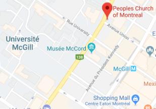 people church_map